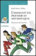 l-assassinat-del-professor-de-matematiques-9788448911386