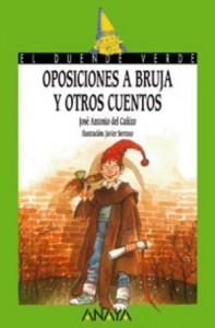 oposiciones-a-bruja-y-otros-cuentos